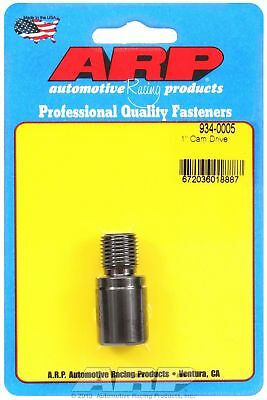 ARP Fasteners 934-0005  Camshaft Accessory Drive