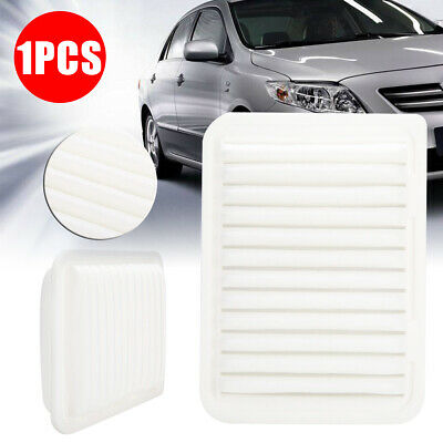 Air Filter for Toyota Corolla Yaris Matrix Scion xD Pontiac Vibe 17801-21050