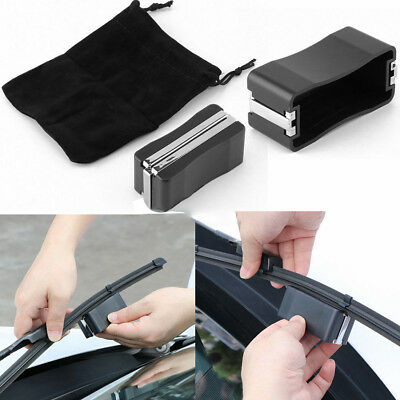 Universal Auto Car Wiper Cutter Repair Tool for Windshield Windscreen Blade New