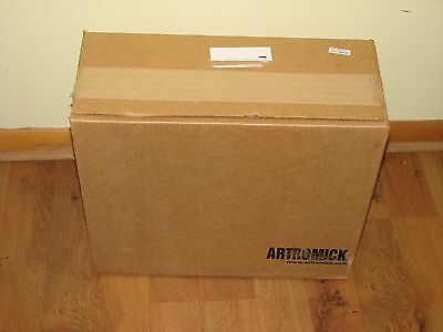 Artromick Avalo AC ACM Two Tier Cassette Pill Medication Drawer 12750