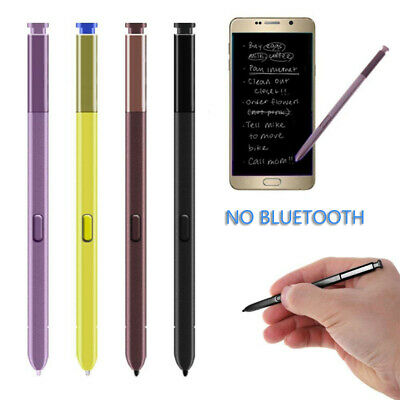 Replacement Touch Stylus S Pen Pen For Samsung Galaxy Note 9 N960 N960F EJ-PN960
