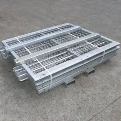NS-BSN6 Flatpack  - Brick Cage  - In Stock Perth