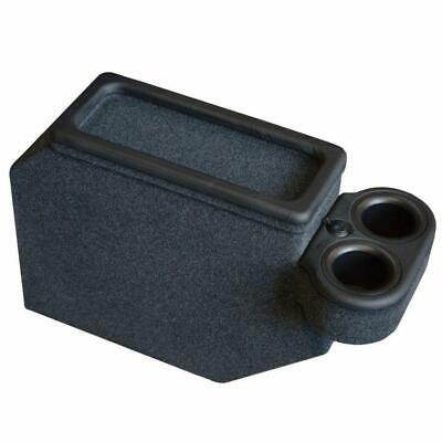 Volkswagen VW Multivan Storage Compartment Replacement Armrest with Cup Holders