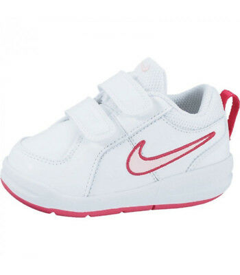NIKE 454478 607 PICO 4 ROSA | shoesmyfriends.it