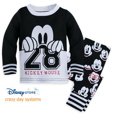 DISNEY MINNIE MOUSE HALLOWEEN ONE PIECE SIZE NB 0//3 3//6 6//9 12 18 24 MONTHS NEW!