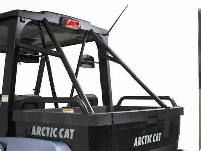 Arctic Cat Kit,Box Angle Bars-Prowler 1436-118