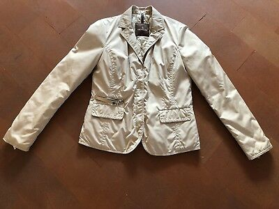 Eur Giacca 90 Beige Donna It 69 Piumino Moncler Picclick qIwPdFP