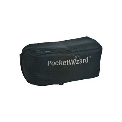 PocketWizard G-Wiz Case