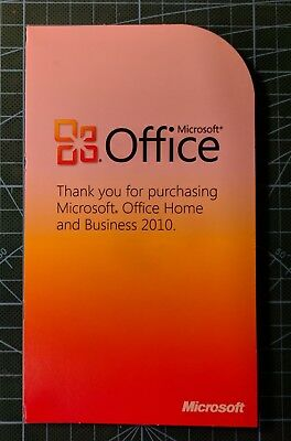 microsoft office 2010 product key home and business