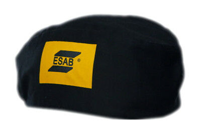 ESAB WELDING SKULL CAP Universal Beanie Safety under welding helmet 0700010351
