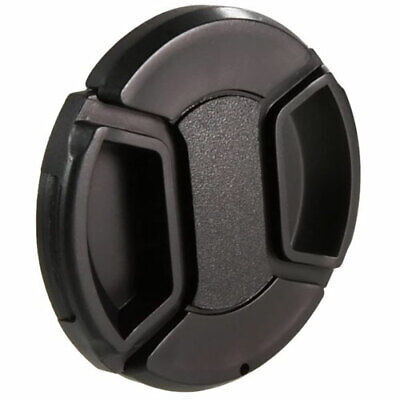 Lens cap Cover for Nikon AF-P DX NIKKOR 18-55mm G AFP D5600 D3400 D3500 D5500