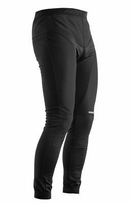 RST Thermal Wind Block Mens Motorcycle Base Layer leggings