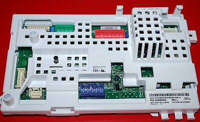 KENMORE MAYTAG Washer Electronic Control Board W10104800 AP6015002 PS11748272