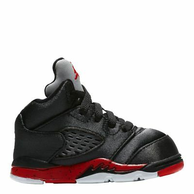 20a699c2af55 Toddlers Nike Air Jordan Retro 5