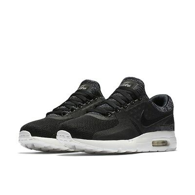new product 2bec5 01e2a Mens-Nike-Air-Max-Zero-BR-Running-Shoes.jpg