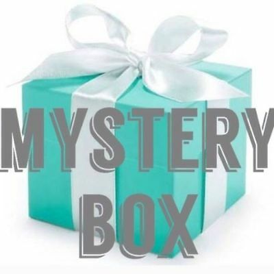 $50 Mysteries Box 🎁Awesome🎁New items No Junk*Electronics,Toys,Tools Xmas Gift!