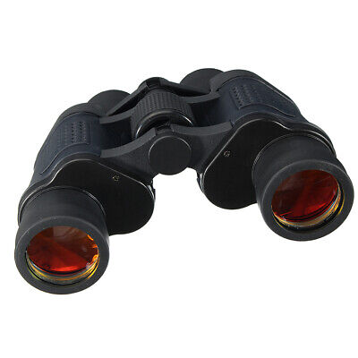 Hot HD Day Night Vision Binoculars Telescope 60x60 Outdoor Travel Hunting