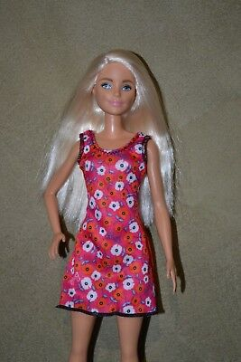 Brand New Barbie Doll Clothes Fashion Outfit Never Played With #197