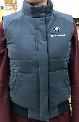 MG BRANDED GILET BODY WARMER RED SIZES MED 10377787//9//91 L XL BRAND NEW