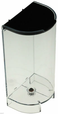 Genuine KRUPS Nespresso Inissia Water Tank With Lid XN100 MS-623608 *0.7 LITRE*