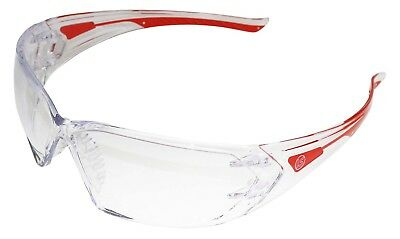 Langley Branded Safety Glasses/Goggles / Grinding/Drilling