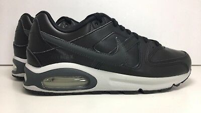 timeless design ffb3a aa067 -Scarpe N 42 Uk 7,5 Nike Air Max Command Leather Sneakers Basse Art