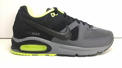 reputable site e4745 ce213 -Scarpe N 42 Uk 7,5 Nike Air Max Command Sneakers Basse Art 629993