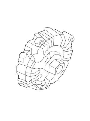 Wiring Diagram 2003 Dodge Ram 3500 Fan Clutch