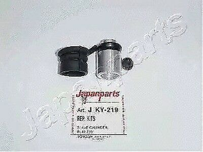 Top Quality Clutch Slave Cylinder Repair Kit WCPKY-219