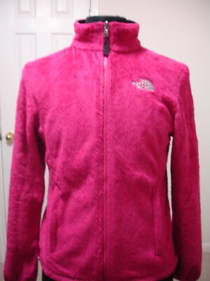 90e3ff222 best north face womens gore tex performance shell pink 790af 3a081