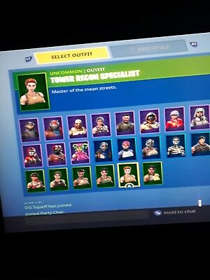 Free Rare Fortnite Account Generator Tickets For Sports Concerts