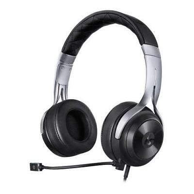 LucidSound LS20 Gaming Headset (Universal) Wired
