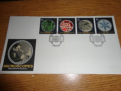 First day covers stamps 1978 1979 1980 1981 1989 GB