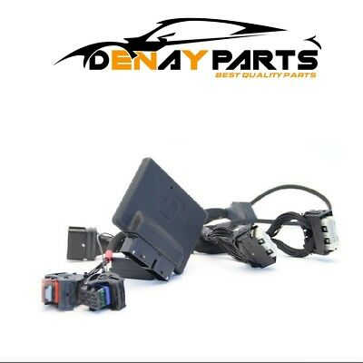 FOR 2015 BMW M3 DINANTRONICS Performance Tuner Stage 2 Dinan D440-1644-ST2
