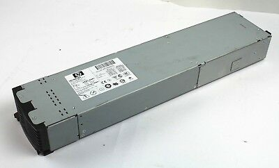 HP 226519-001 ESP120 2950W Proliant Power Supply 200-240V 253232-001 P-Class