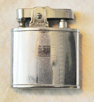 M & H Lighter, Made In Japan, FREE SHIPPING