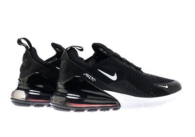 Nike Air Max 270 'Black White' Releases Tomorrow  nuove originali box cartellini