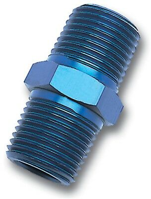 Russell Automotive 661500  Coupler Fitting