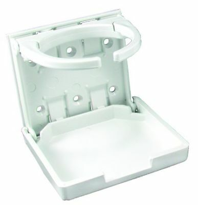 JR Products 45624  Cup Holder