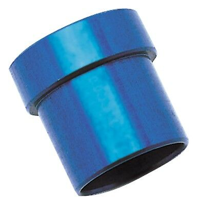 Russell 660640  Tube End Fitting Sleeve