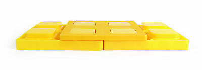 Camco 44500  Leveling Block