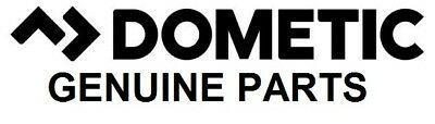 Dometic 3310718.006  Air Conditioner Installation Kit