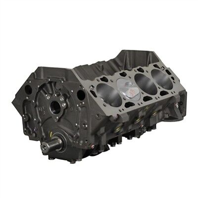 ATK SP06 High Performance Engine Block  Short
