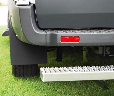 Owens Products MFP01  Mud Flap