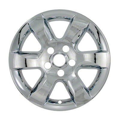 Coast To Coast IWCIMP338X IMPOSTOR Wheel Cover