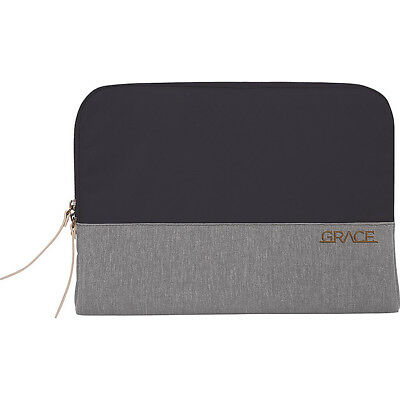 STM Goods Grace 15-inch Laptop Sleeve 2 Colors Electronic Case NEW