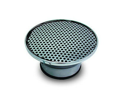 Spectre Performance 4912 Velocity Stack; Air Cleaner