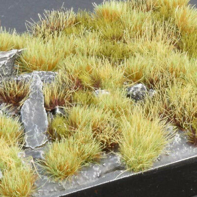 Gamers Grass - Marshland Set (GGSET-ML). Shipping is Free