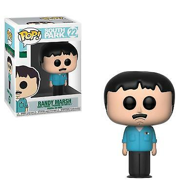 Funko POP! TV: South Park - Randy Marsh 22 34392 In stock
