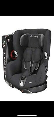 Maci Cosi Axiss Replacement Seat Covers